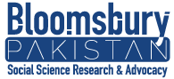 Bloomsbury Pakistan